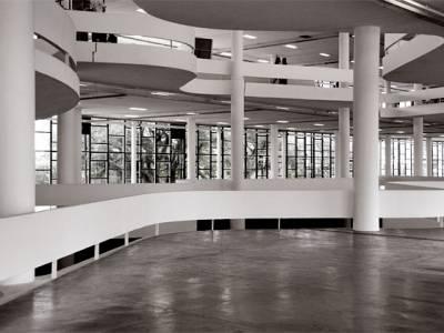 Modelo de gestão personalista ameaça futuro da Bienal