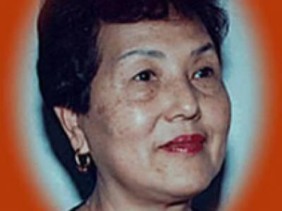 SATIE KAWAGUCHI