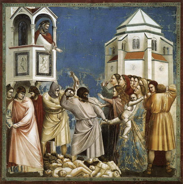 giotto massacre resize 3f72c