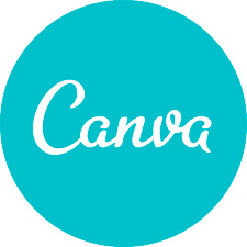 Canva Logo2 087b0